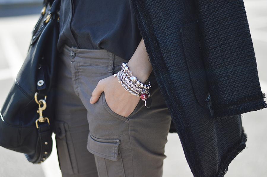 Givenchy bag, violavinca shoes, violavinca pumps, scarpe violavinca, fashion blogger, italian fashion blogger, elisa taviti, my fantabulous world, cargo pants