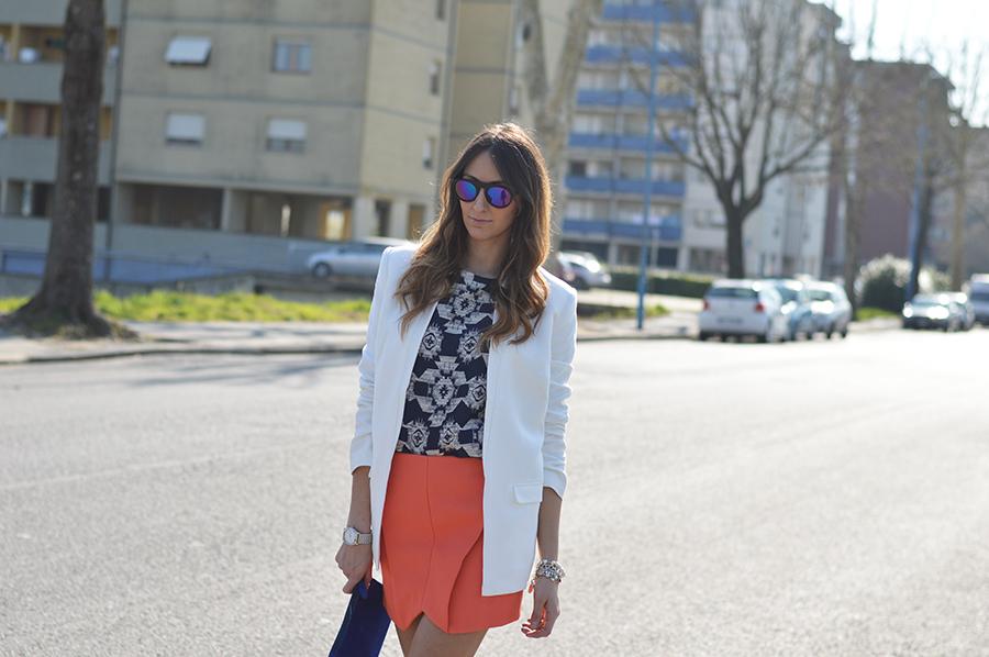 girissima, girissima total look, fashion blogger, italian fashion blogger, elisa taviti, my fantabulous world
