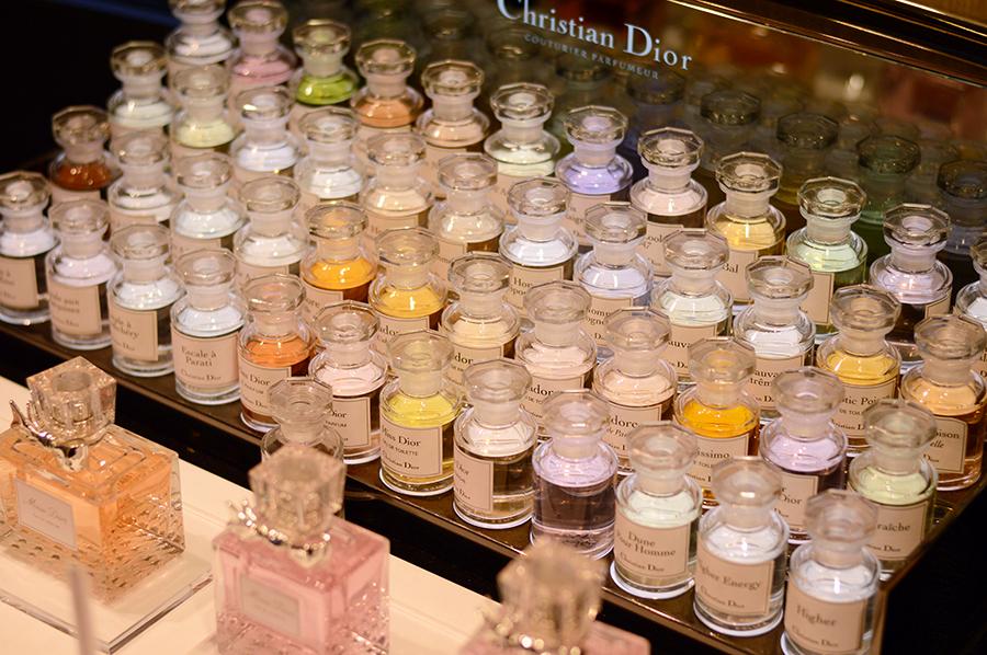 dior fluid stick, rossetti dior, davide frizzi dior, dior la rinascente, dior new look mascara, Glow Maximizer,  Diorshow Fusion Mono Matte,  Rosy Glow dior. J' adore dior