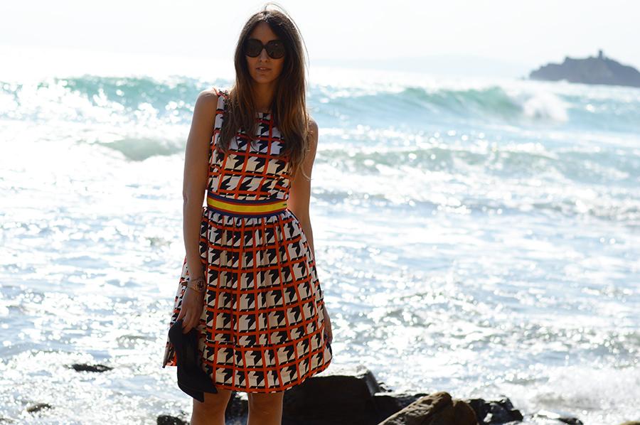 Elisa Taviti blog (4)