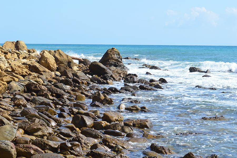 Punta Ala (1)