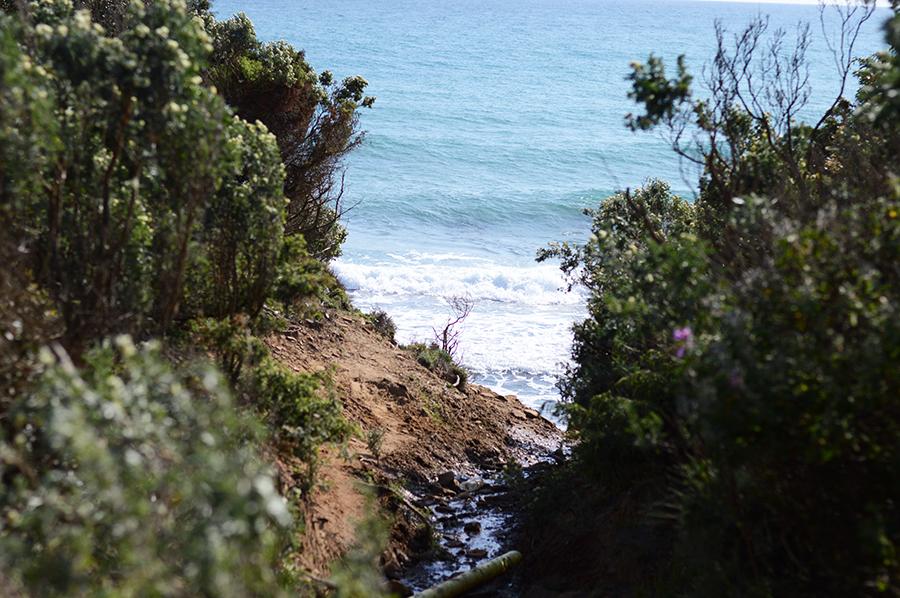 Punta Ala (2)