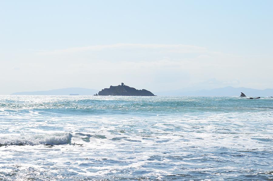Punta Ala (4)