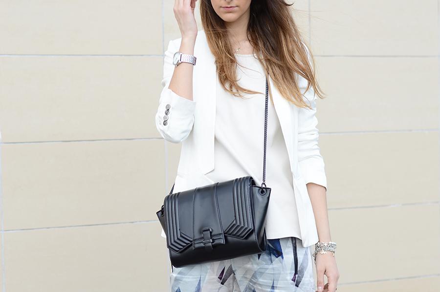 Zara Bag (3)