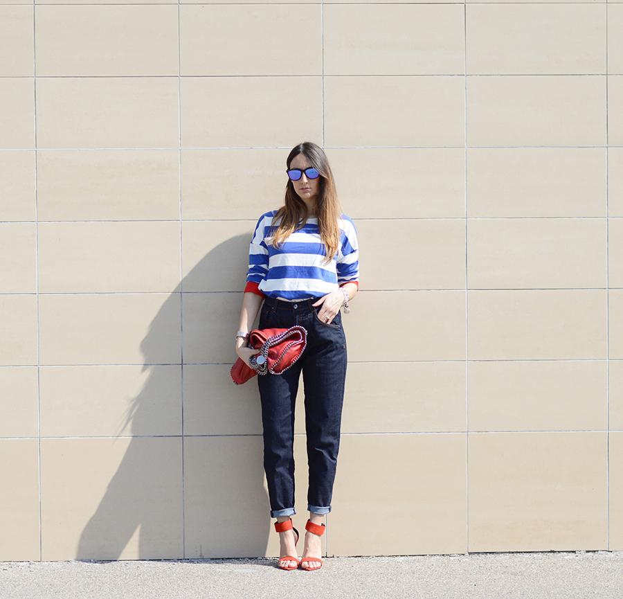 Zara sandals, Zara shoes