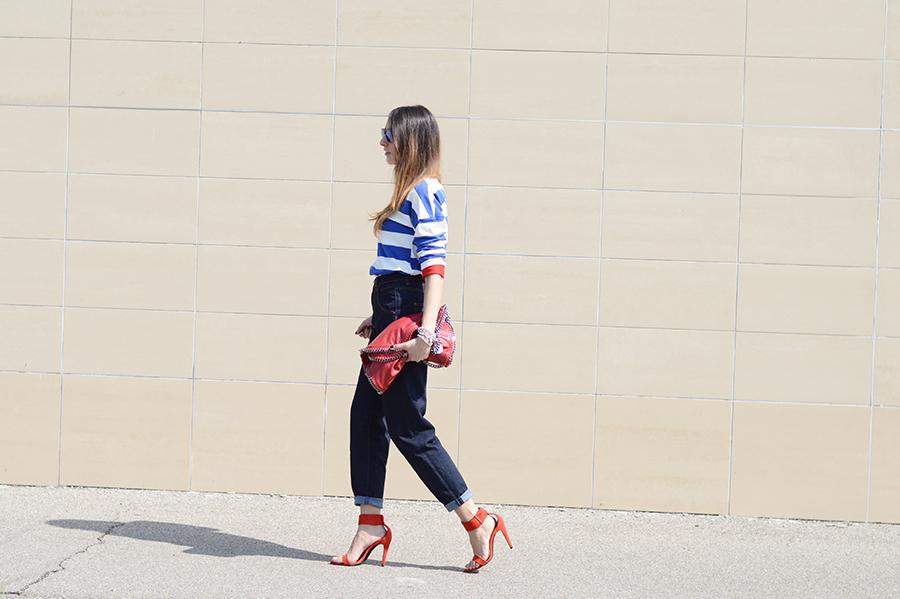 Zara sandals, Zara shoes (4)