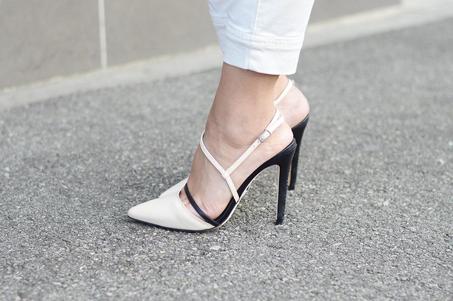 Alice + Olivia Shoes