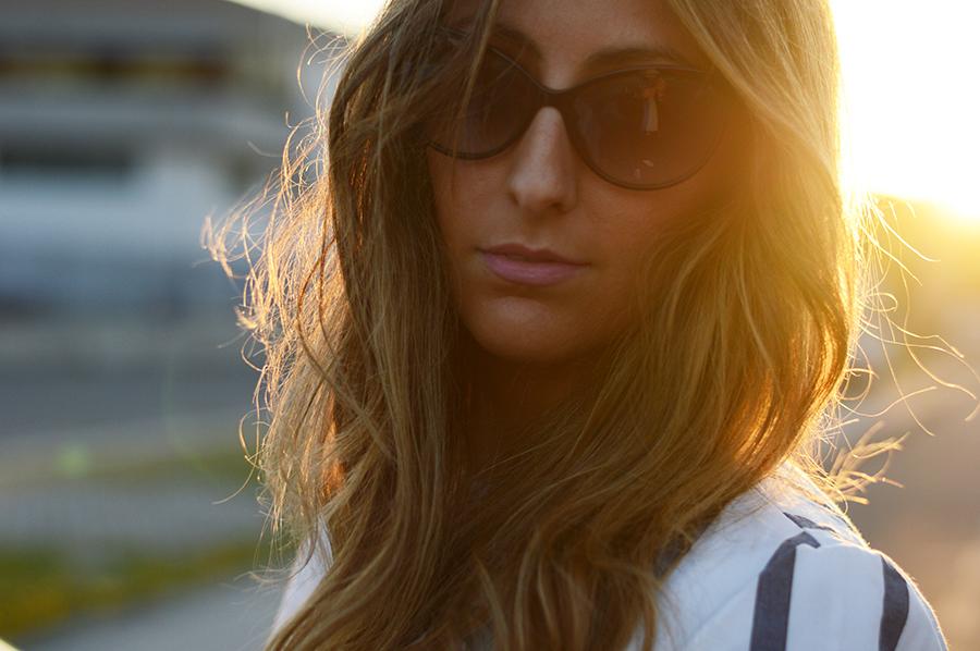 Elisa Taviti Blog