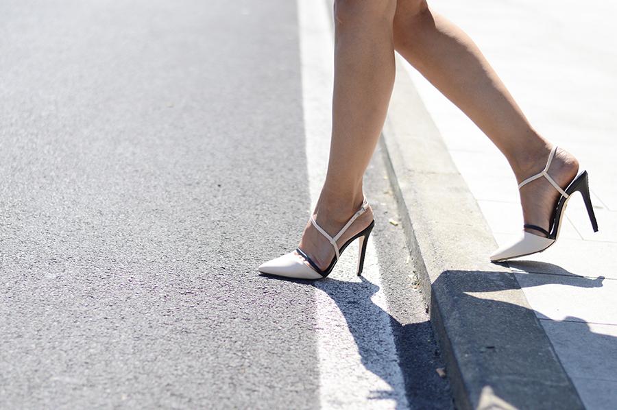 Alice + Olivia Shoes (2)