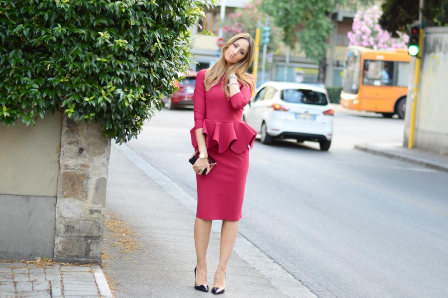 Dress By La Petite Robe di Chiara Boni