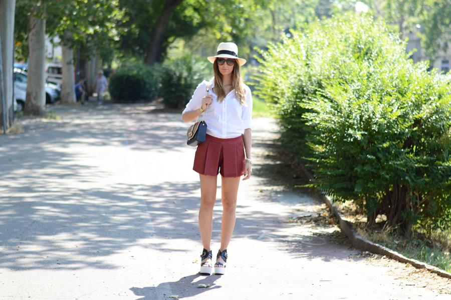 Pitti Immagine Uomo, Fashion Blogger