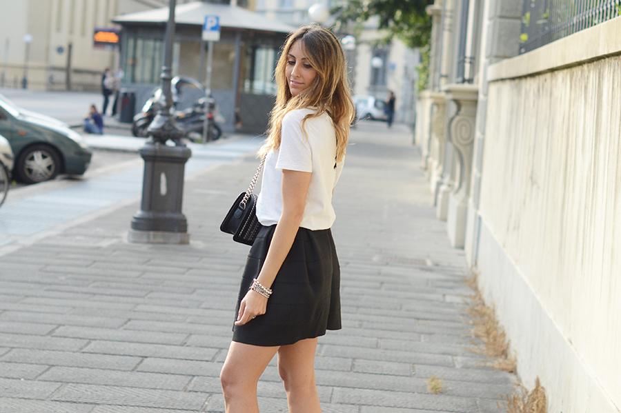 Elisa Taviti Blog (1)