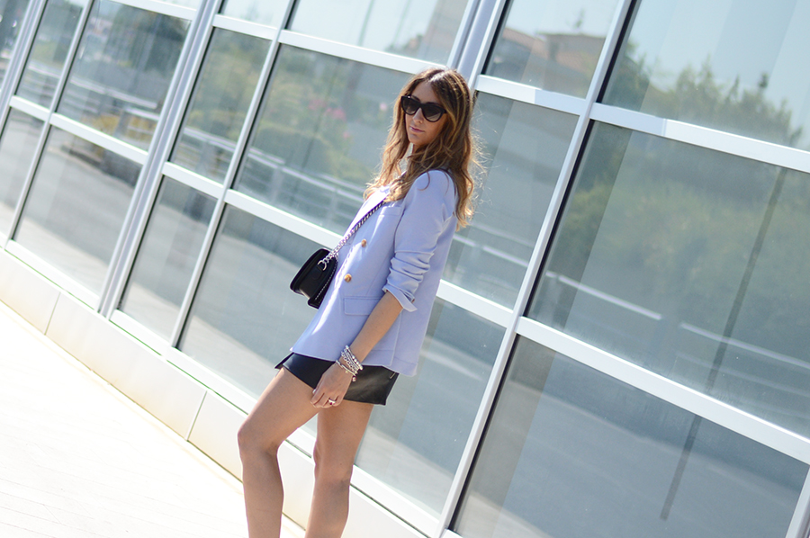 Elisa Taviti Blog (3)