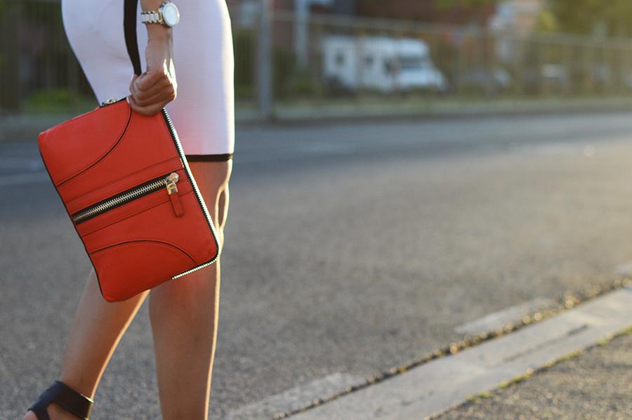 Milly NY Bag