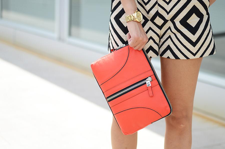 Milly NY Bag (2)