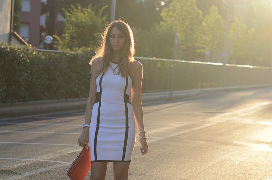 Milly NY Dress