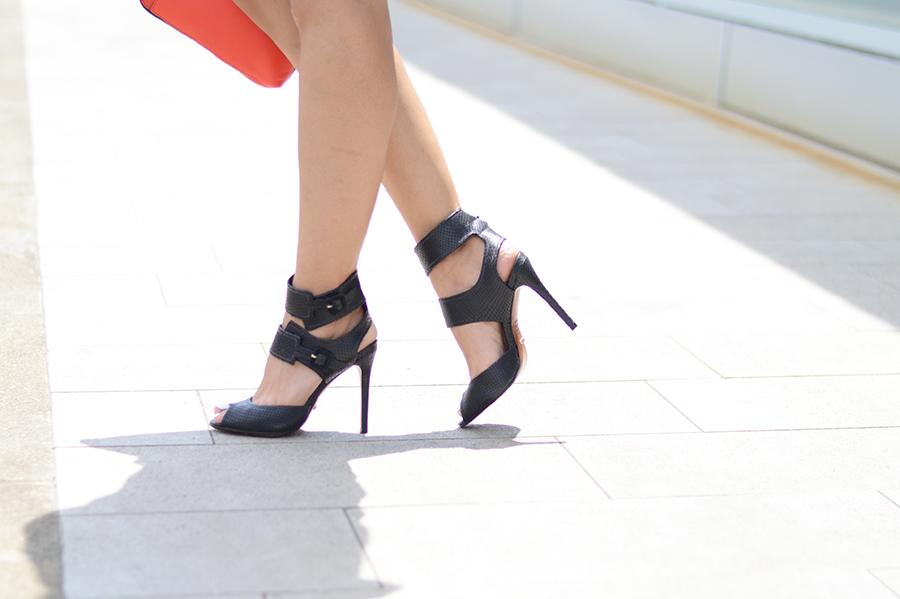 Schutz Shoes (1)