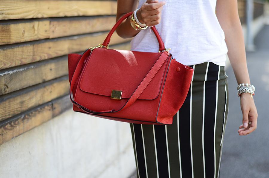 WHITE TEE - My Fantabulous World - Fashion \u0026amp; Lifestyle Blog by ...