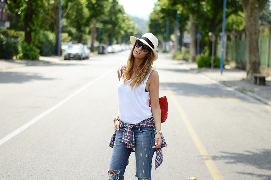 Panama Hat (3)