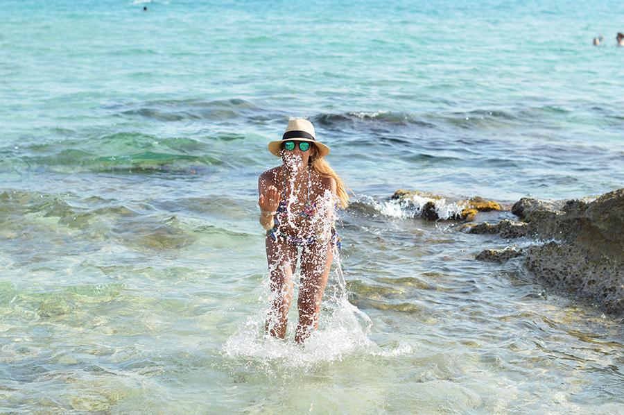 Costume Miss Bikini (9)
