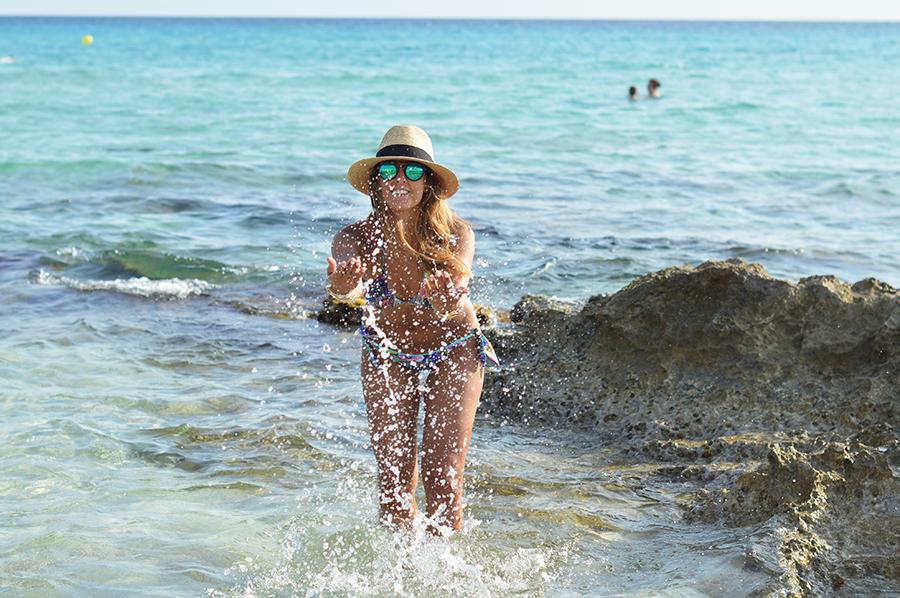 Formentera  (3)