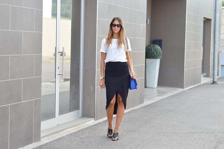 Ginatricot Skirt