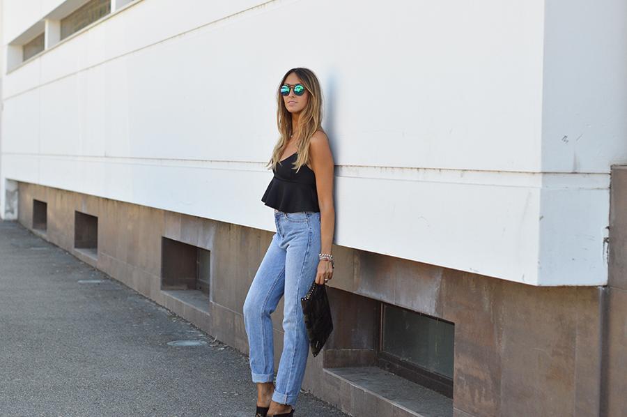 Maki Sunglasses