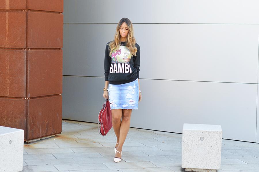 Italian Fashion Blog