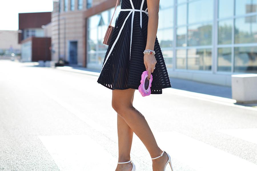 Streetstyle_fashion_blog