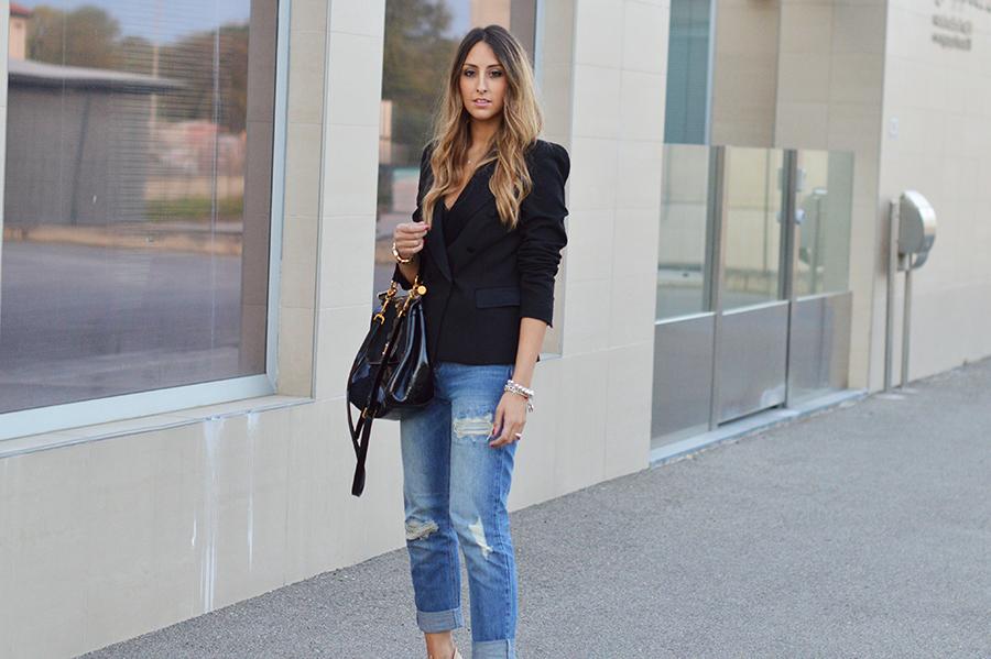 black-jacket-fashion-blogger