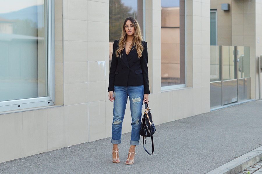 black-jacket-outfit