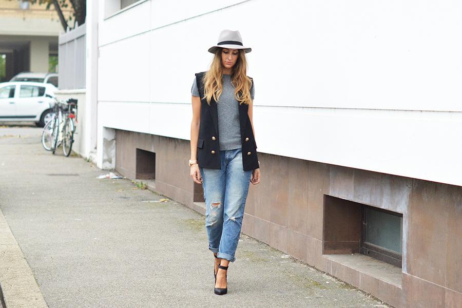 deichmann-veronica-ferraro-fashion-blogger
