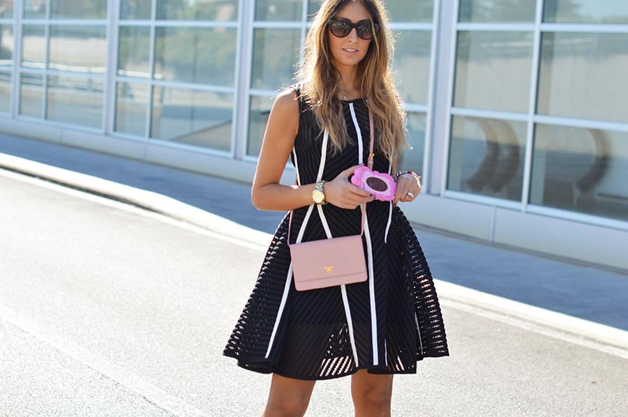 elisa_taviti_fashion-blog