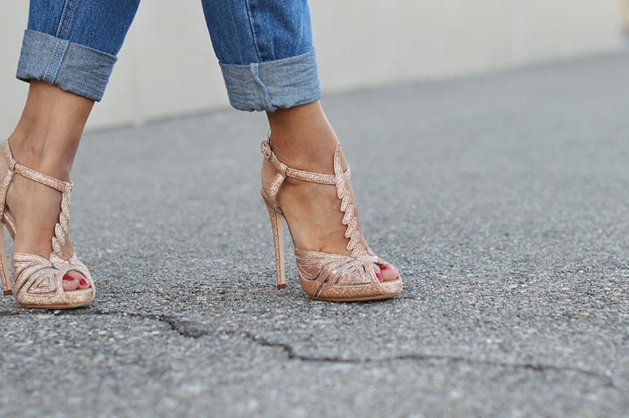 max-kibardin-shoes