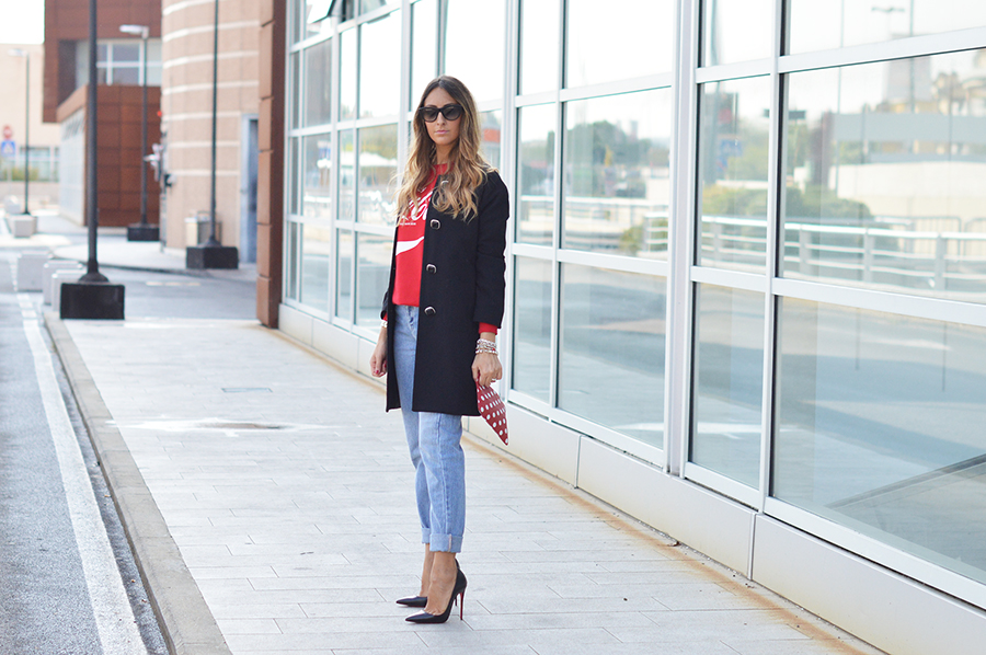 outfit-fashion-blogger