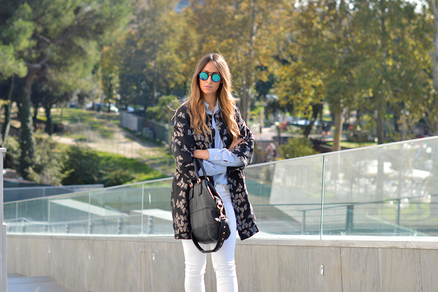 sporty-chic-outfit
