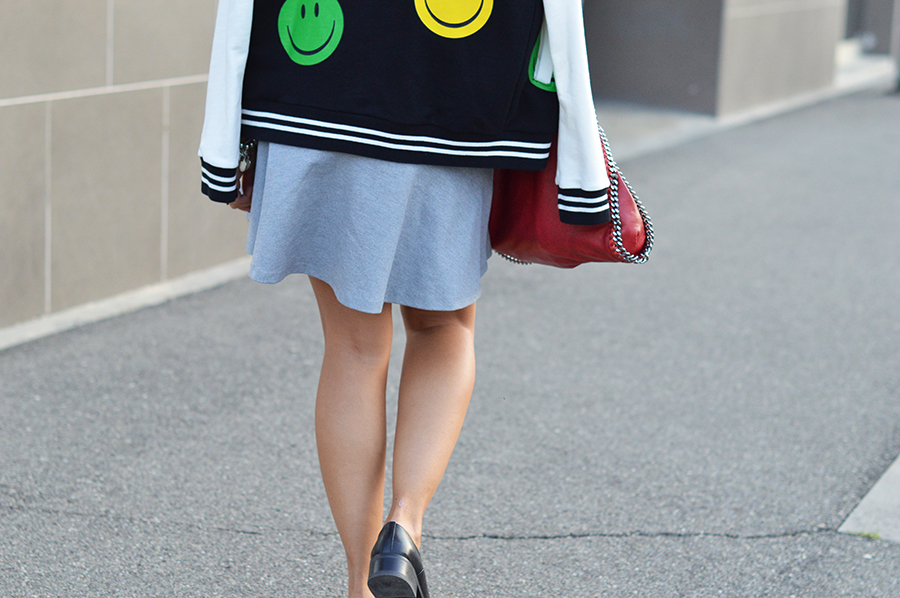streetstyle-fashion-blogger