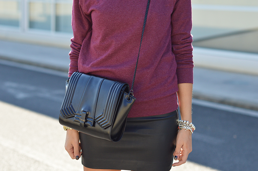 zara-bag-fashion-blogger-detail