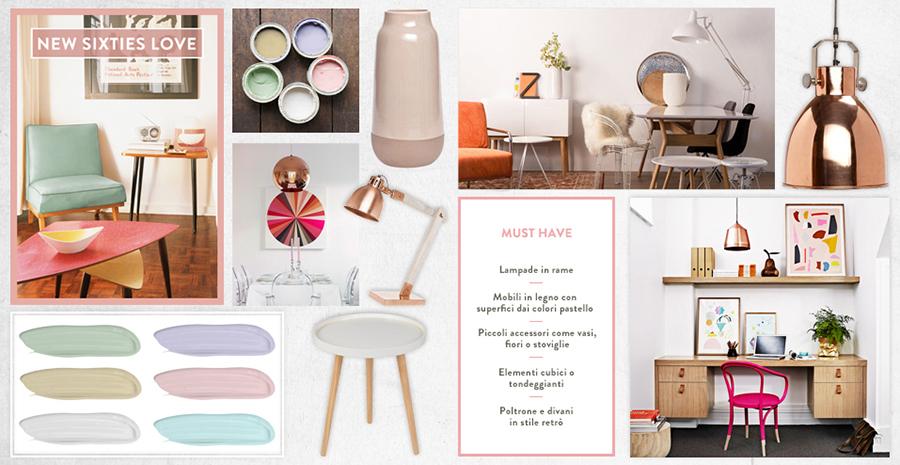 Dalani-shopping-on-line