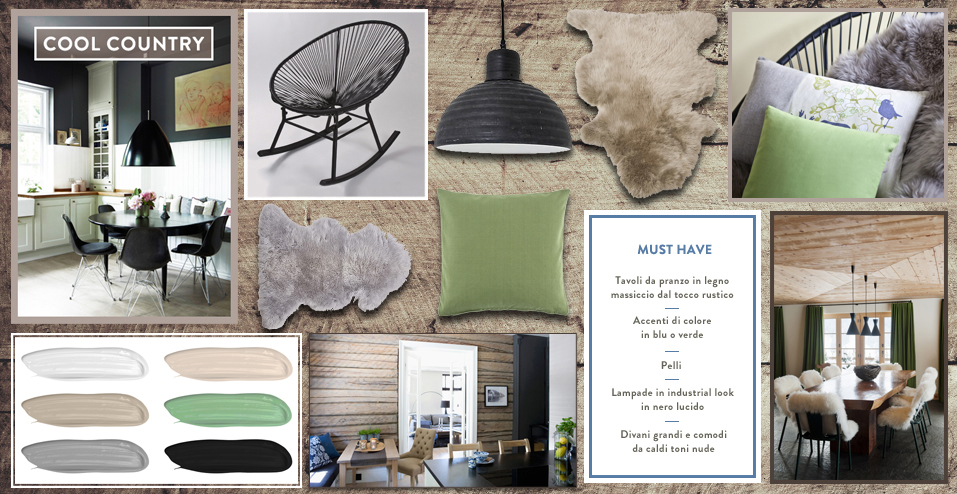 Dalani.it-Shopping-Home-Design