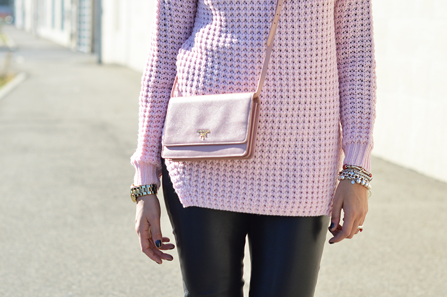 borsa-prada-fashion-blogger
