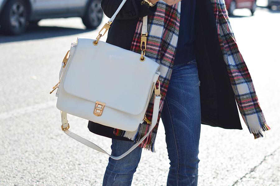 diesel-jeans-fashion-blog