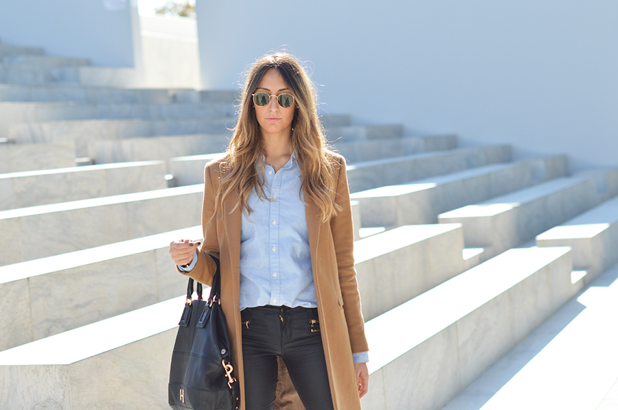 elisa-taviti-italian-fashion-blogger