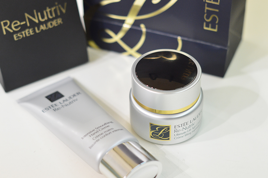 estee-lauder-ultimate-lift-age-correcting-eye-creme
