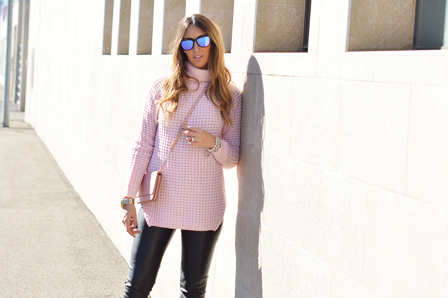 fashion-blogger-famose
