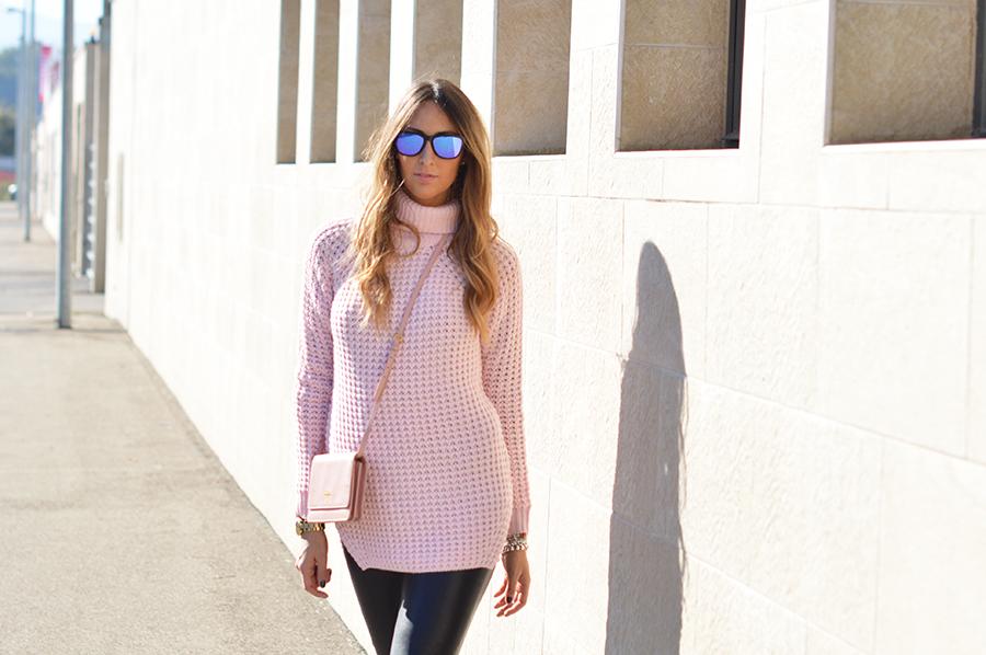 fashion-blogger-firenze
