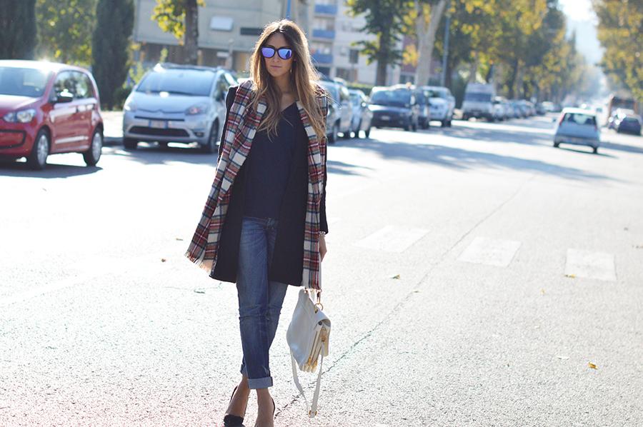 fashion-blogger-inspiration