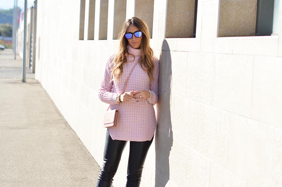 fashion-blogger-italiane-famose