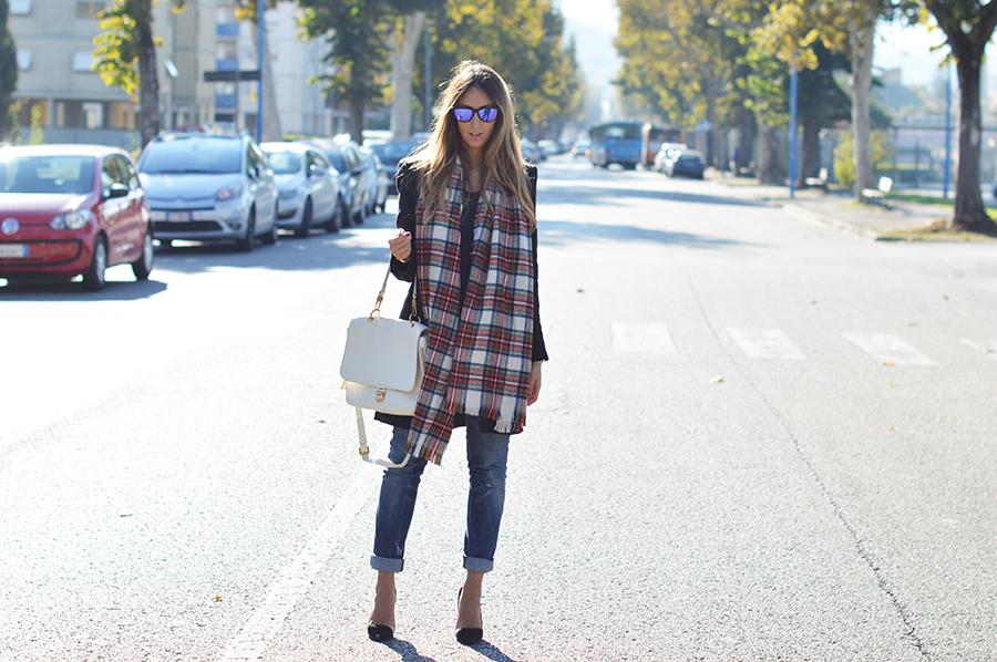 fashion-blogger-streetstyle