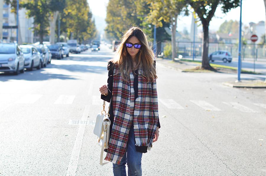 maxi-scarf-fashion-blogger